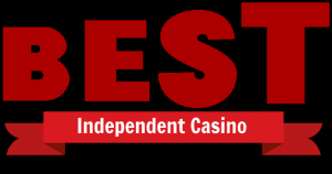 Best and New Independent Casinos